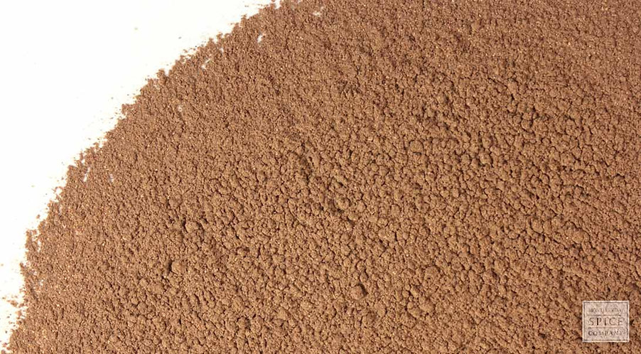 White Willow Bark Powder, 1/4 lb