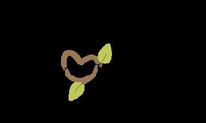 New Life Logo.PNG