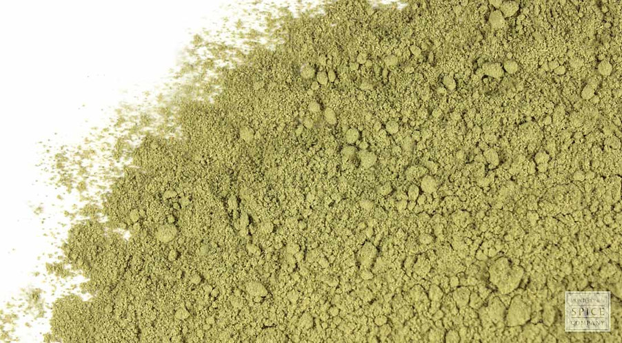 Gymnema Powder 1/4lb