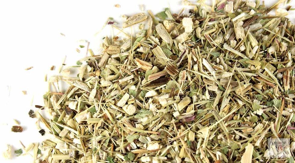 Echinacea (Purp.), 1/4 lb