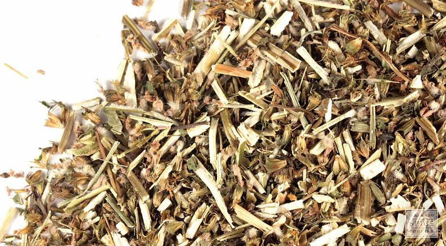 Motherwort Herb c/s, 1/4 lb