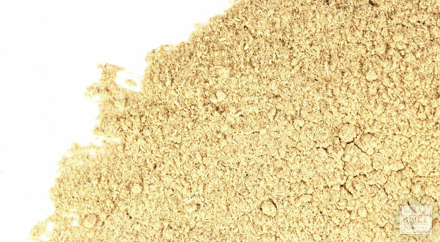 Chamomile (Egyptian) Powder, 1/4 lb