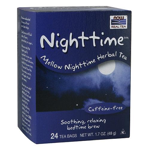 Nighttime™ Tea
