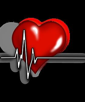 Heart_ Blood Pressure