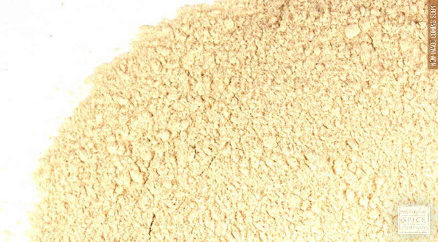Astragalus Root Powder, 1/4lb