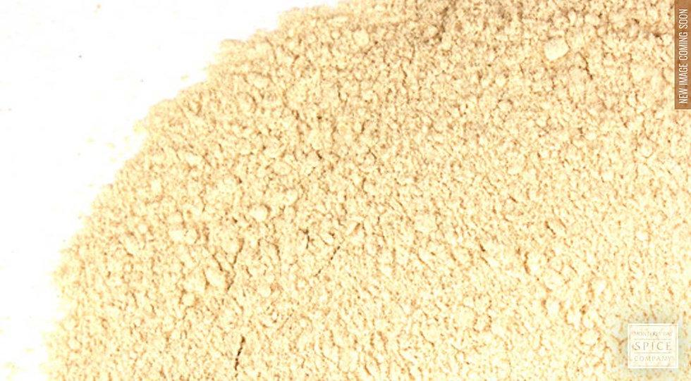 Astragalus Root Powder, 1/4lb