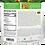 Thumbnail: Organic Probiotic Super Greens with Turmeric