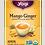 Thumbnail: Mango Ginger Tea