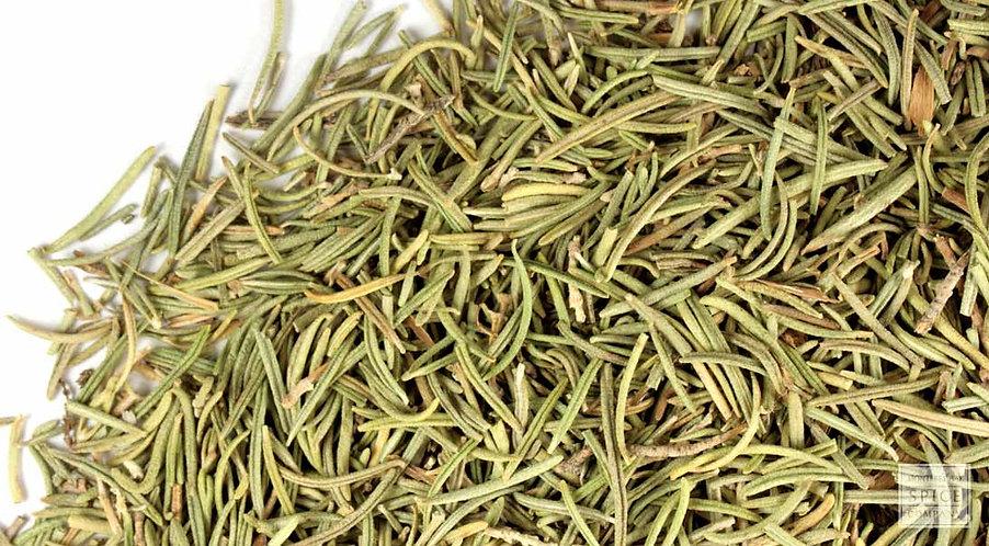 Rosemary Whole, 1/4 lb