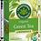 Thumbnail: Green Tea Lemongrass