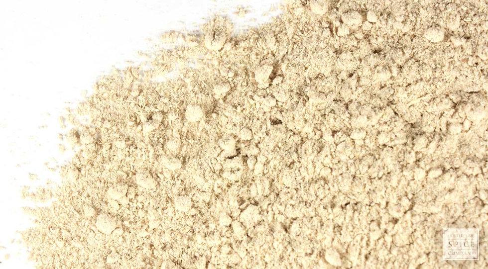 Marshmallow Root Powder, 1/4lb