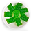 Thumbnail: Sea Moss Gummies (Irish Moss)