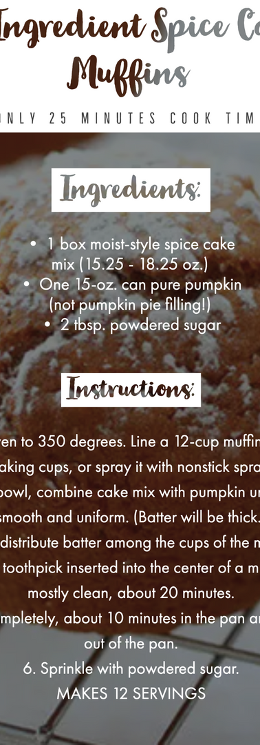 Spice Cake.png