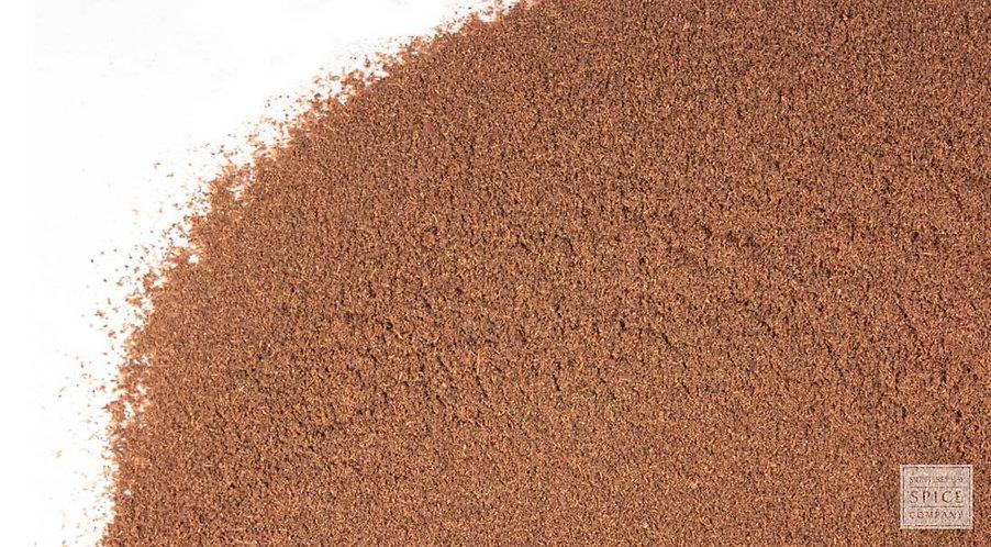 Pau D'Arco Powder, 1/4 lb