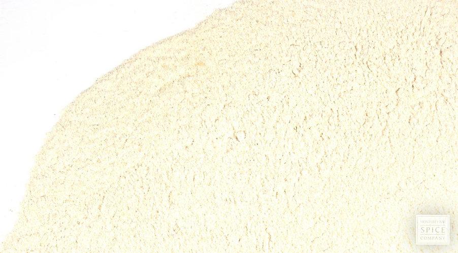 Frankincense Powder, 1/4lb