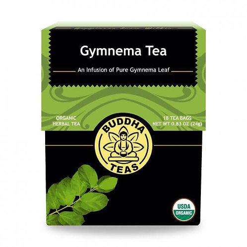 Organic Gymnema Tea