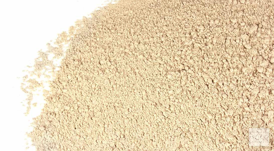 Irish Moss Powder, 1/4lb