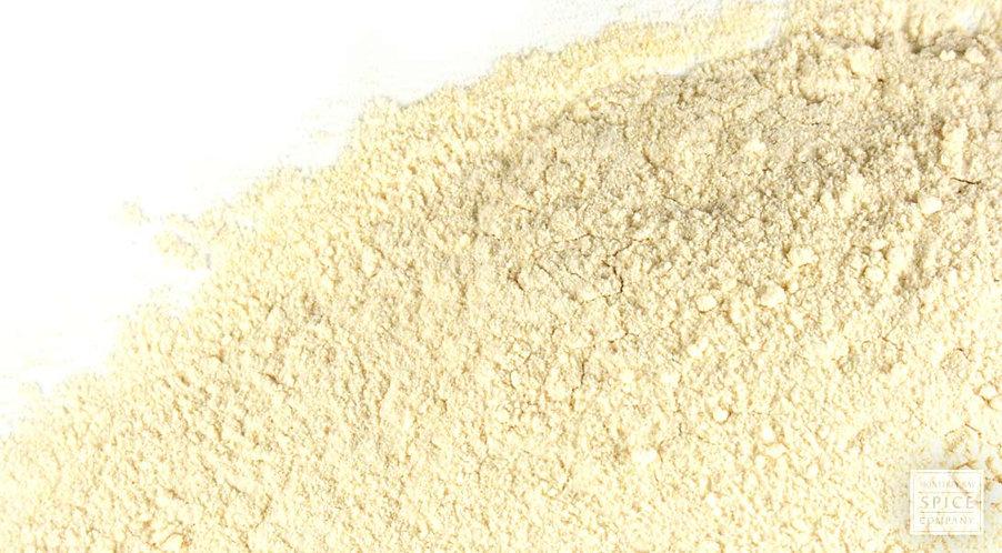 Garlic Powder, 1/4lb