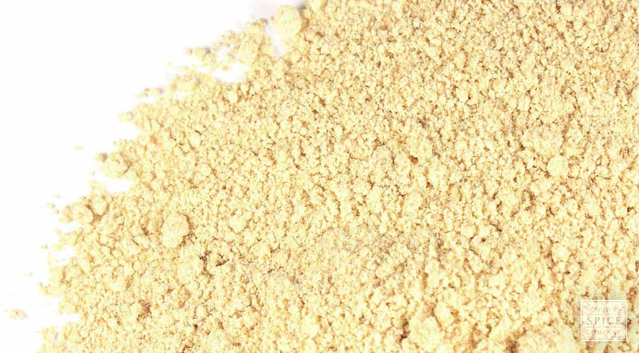 Fenugreek Seed Powder, 1/4lb