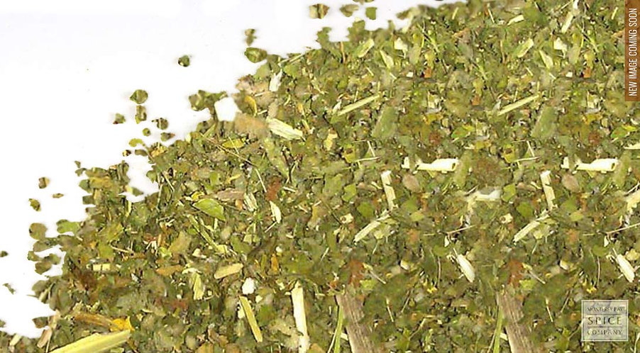 Marshmallow Leaf c/s, 1/4lb