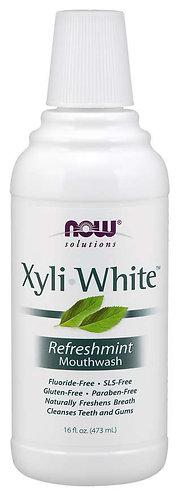 XyliWhite™ Refreshmint Mouthwash