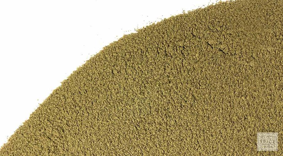 Bladderwrack Powder, 1/4lb
