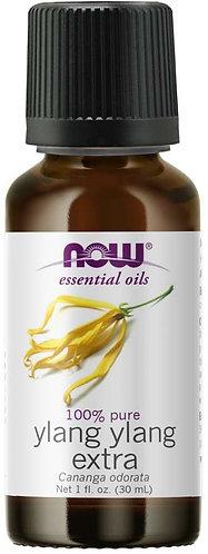Ylang Ylang Extra Oil