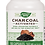 Thumbnail: Activated Charcoal Capsules