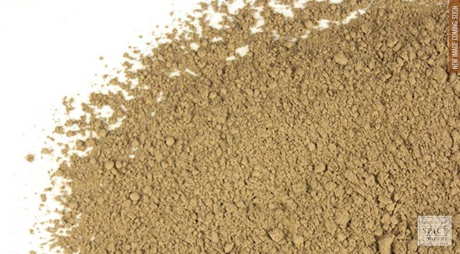 Valerian Root Powder, 1/4 lb