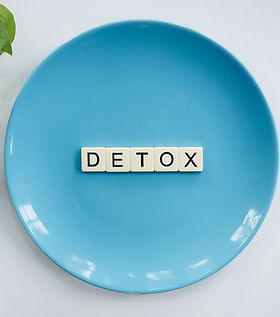 detox-4232110_1280.jpg
