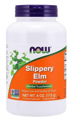 Slippery Elm Powder, 4oz