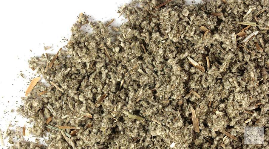 Sage (Organic) c/s, 1/4 lb