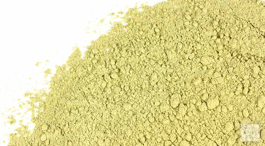 Neem Leaf Powder, 1/4lb