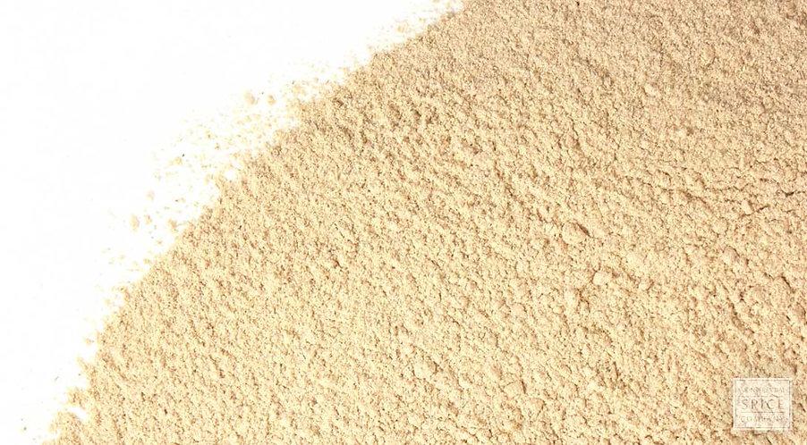 Soapwort Powder, 1/4 lb