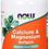 Thumbnail: Calcium & Magnesium Softgels