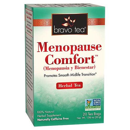 Menopause Comfort Tea
