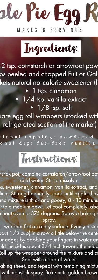 Apple Pie Egg Rolls.png