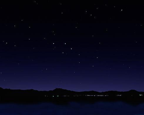 eve sky.jpg