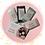 Thumbnail: Single Spa Kit