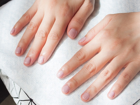 Cruelty-free At Your Fingertips