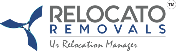 Relocato Removals - Packers and Movers
