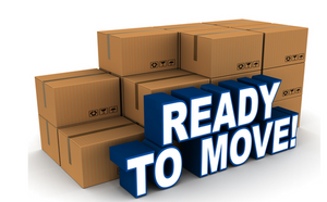 Best Packers and Movers Service Providers in Bangalore