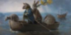 battlelines1.jpg