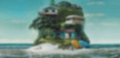 islands1-pichi.jpg