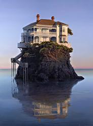 Herne House