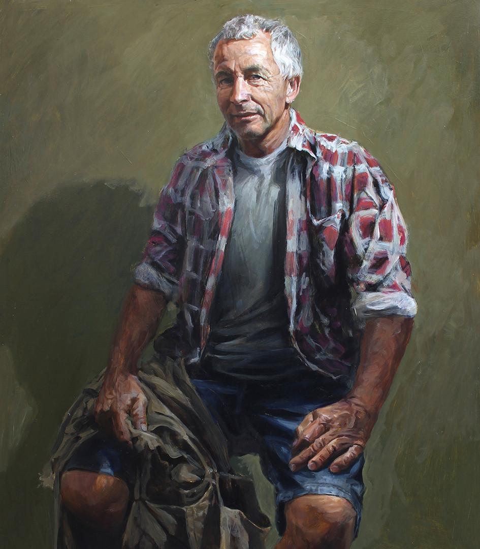 Farmer Bloore