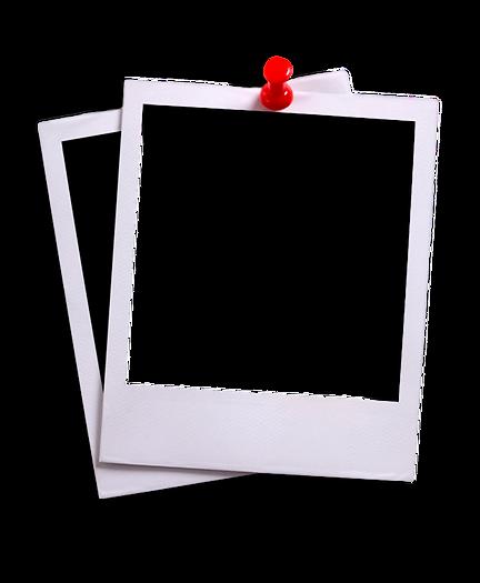 polaroid-2872834_1280.png