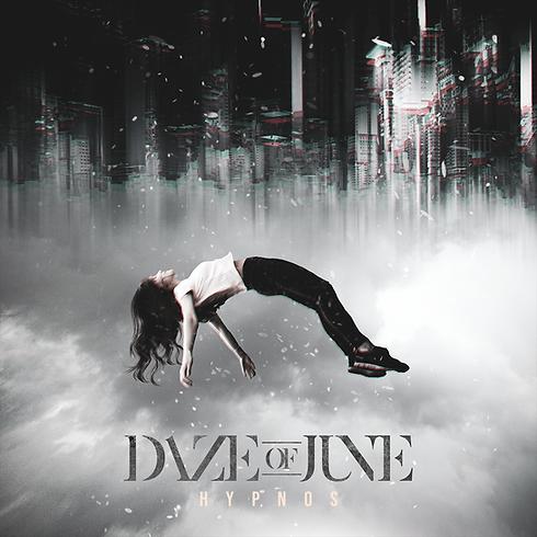 Daze of June - Singles 2020