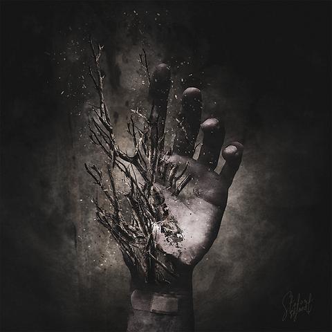 Fragile Hands