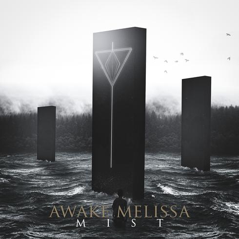 AWAKE MELISSA - MIST